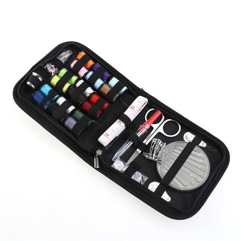 Image of 58 Piece Travel Set