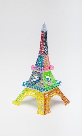 Image of 3D Pen