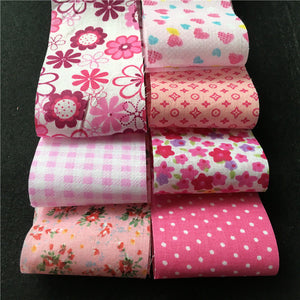 30 Pc Jelly Roll Strip Pack