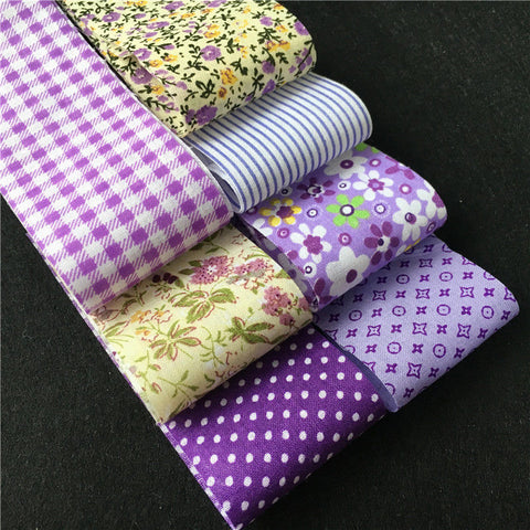Image of 30 Pc Jelly Roll Strip Pack
