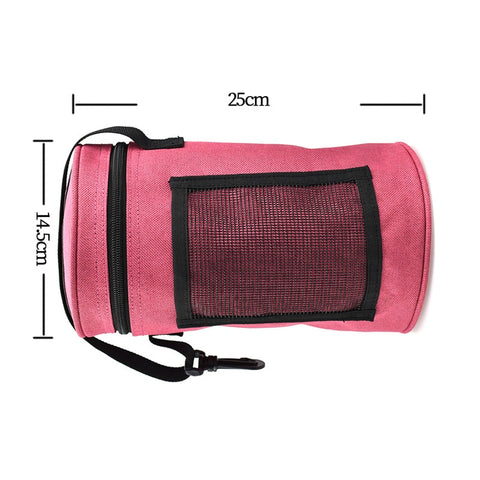 Image of Yarn Project Travel Case