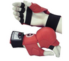MORGAN WKF STYLE GLOVES