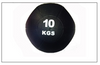 MORGAN DOUBLE HANDLED MEDICINE BALL (5KG-10KG)