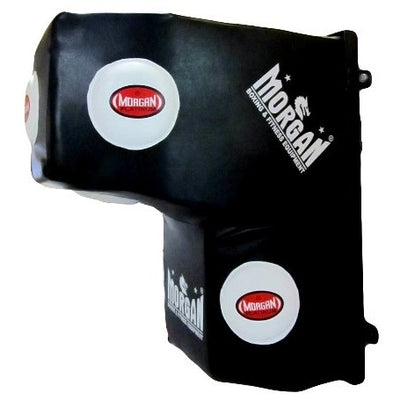 MORGAN V2 WALL MOUNTED UPPERCUT UNIT