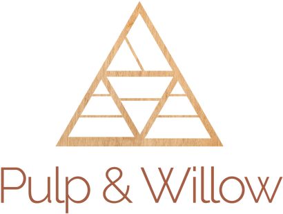 Pulp & Willow