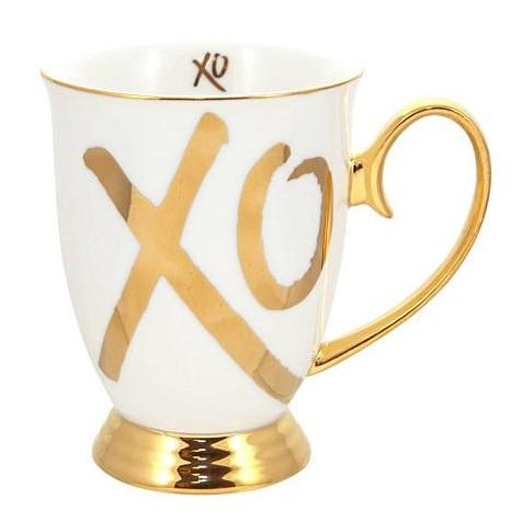 Love Collection Mug