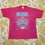 One of a Kind (Men's XL) Vintage French Quarter REUSE! in New Orleans T-Shirt