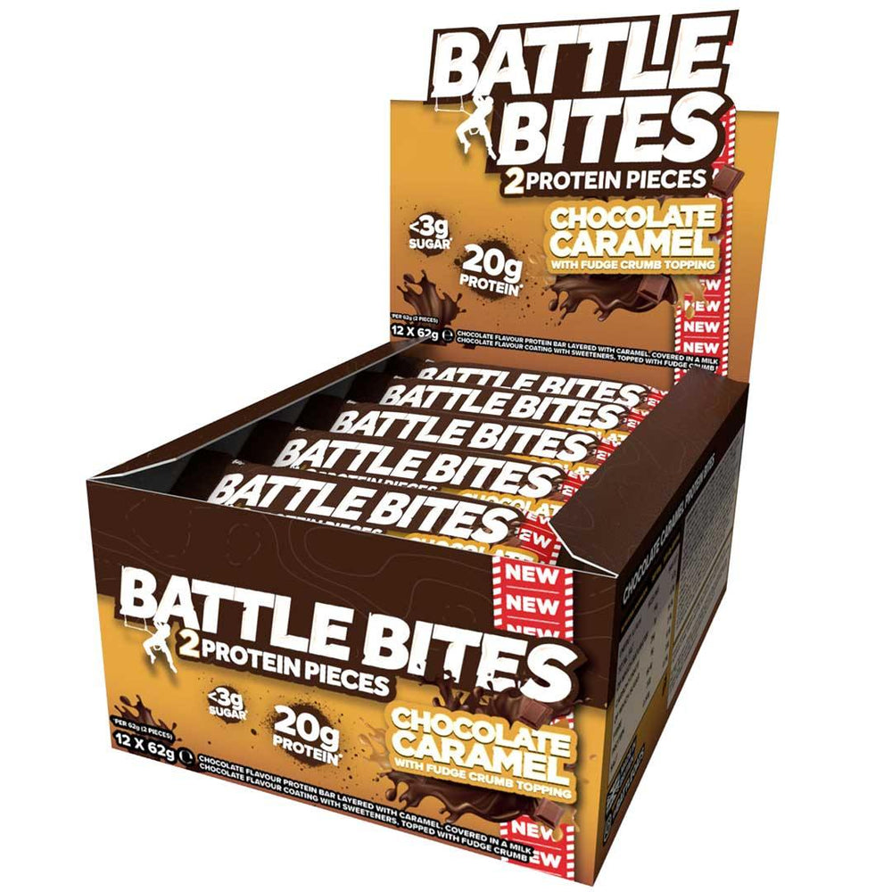 battle bites high protein bars battle snacks low sugar