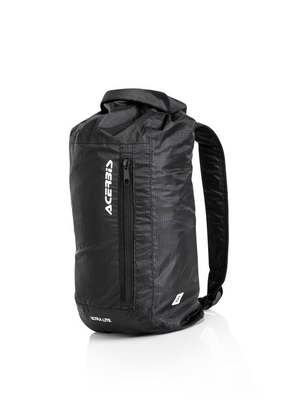 MOCHILLA ACERBIS ROOT BACKPACK 0024107