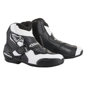 SMX-1 R V2 PERFORMANCE SHOES (ZAPATOS)