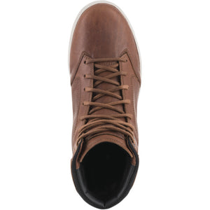 J-CULT DRYSTAR RIDING SHOES (ZAPATOS)