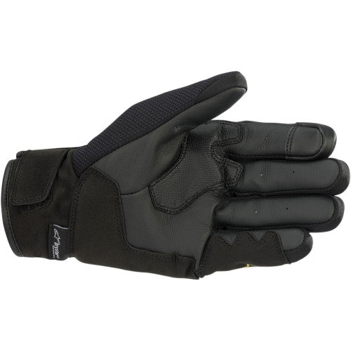S-MAX DRYSTAR GLOVES (GUANTE)