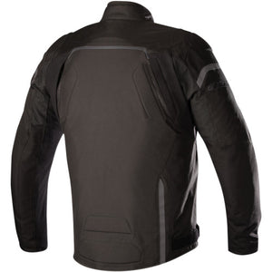 HYPER DRYSTAR® ALL-WEATHER JACKET (CHAQUETA DE IMPERMEABLE)