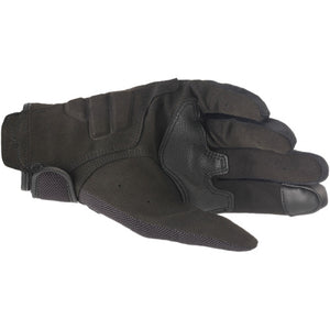 STELLA COPPER GLOVES (GUANTE)