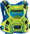 PETO THOR GUARDIAN MX ROOST GUARD