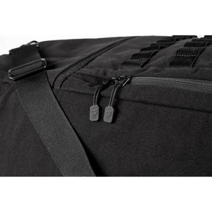 Bolsa SHIFT DUFFLE BAG - Negro OS