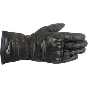 M-56 DRYSTAR ALL-WEATHER LEATHER GLOVES (GUANTE DE CUERO)