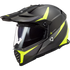 CASCO INTEGRAL LS2 MX436 PIONEER EVO - ROUTER