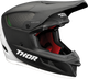 CASCO THOR - REFLEX POLAR CARBON - 2021