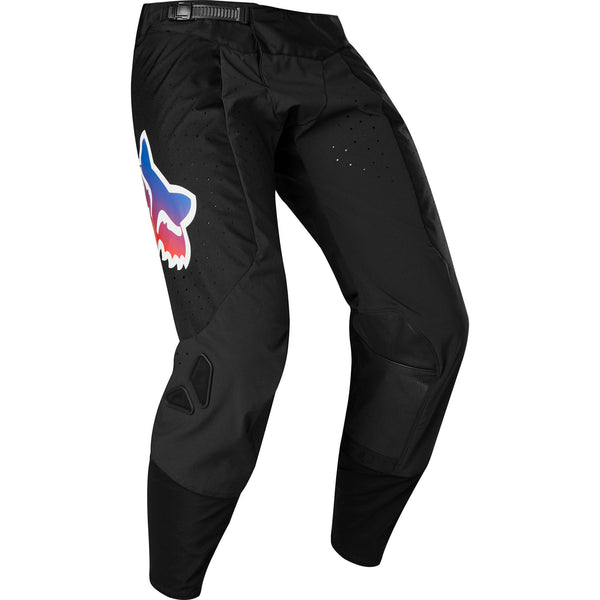 Pantalon FOX 2021 AIRLINE PILR Negro