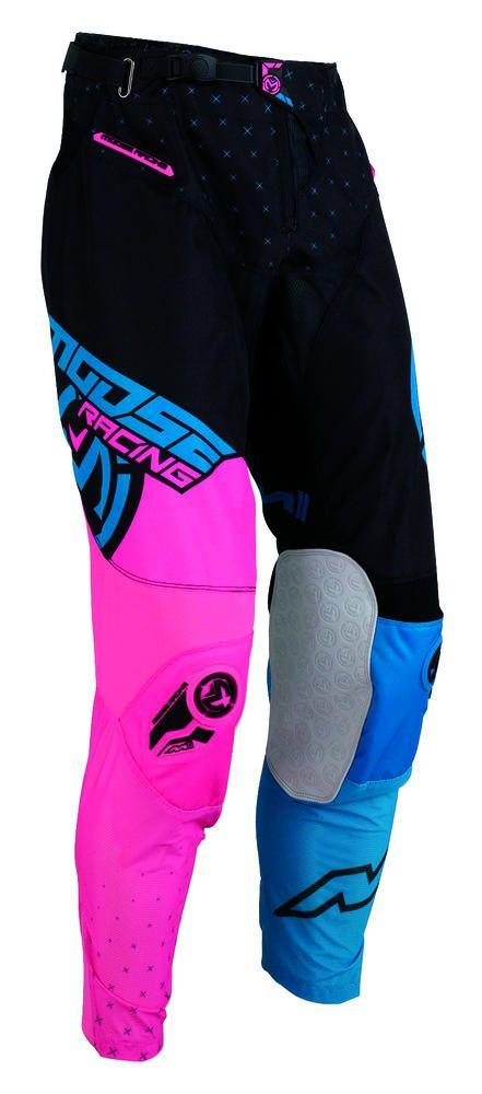 PANTALON MOOSE RACING S18S M1
