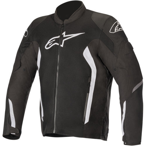 Viper v2 Air Jacket (CHAQUETA AIR)