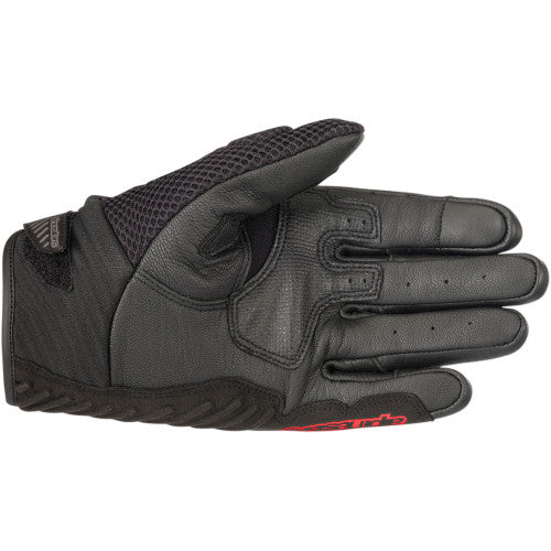 SMX-1 AIR V2 GLOVES (GUANTE)