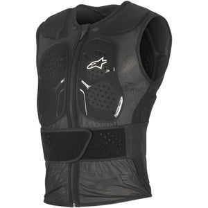 TRACK VEST 2 PROTECTOR (CHALECO)