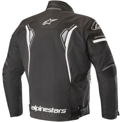 T-SP-1 WP SPORT RIDING JACKET  (CHAQUETA IMPERMEABLE)