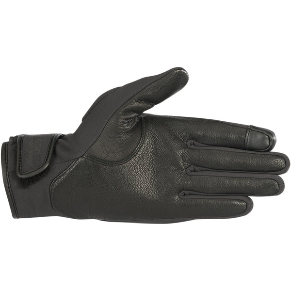 C-1 V2 GORE WINDSTOPPER GLOVES WOMEN (GUANTE PARA MUJER)