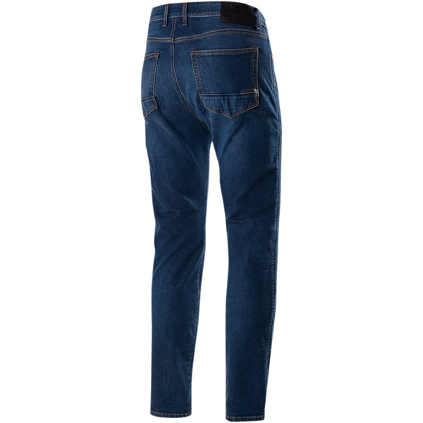 COPPER 2 DENIM PANTS (PANTALON CASUAL)