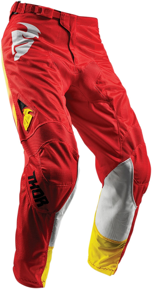 PANTALON THOR S8 PULSE AIR