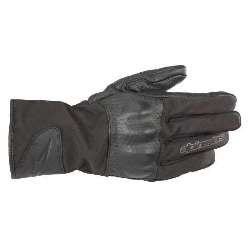 TOURER 6 DRYSTAR GLOVES (GUANTE)