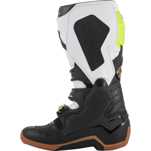 Bota Alpinestar 2021 - TECH 7 - Limited Edition