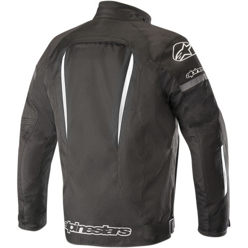 GUNNER V2 WP SPORT RIDING JACKET (CHAQUETA IMPERMEABLE)