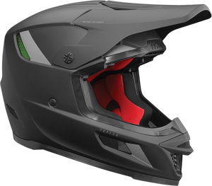 CASCO THOR - REFLEX BLACKOUT - 2021