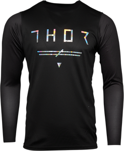 JERSEY THOR PRIME PRO UNRIVALED - 2021