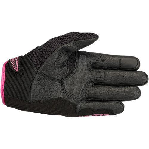 STELLA SMX-1 AIR V2 GLOVES (GUANTE)