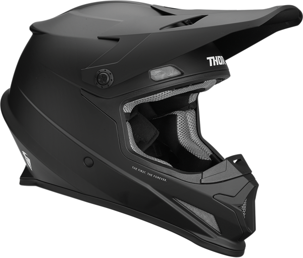 CASCO THOR - SECTOR BLACKOUT - 2021