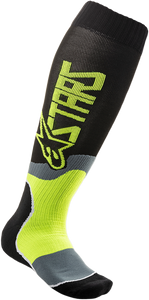 CALCETINES ALPINESTAR MX PLUS-2