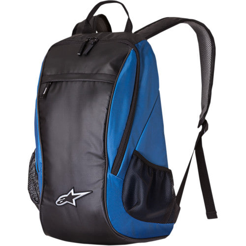 LITE BACKPACK (MOCHILA)