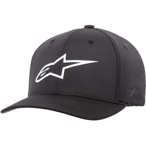 GORRA ALPINESTAR - AGELESS SONIC TECH