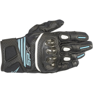 STELLA SP X AIR CARBON V2 GLOVES (GUANTE)