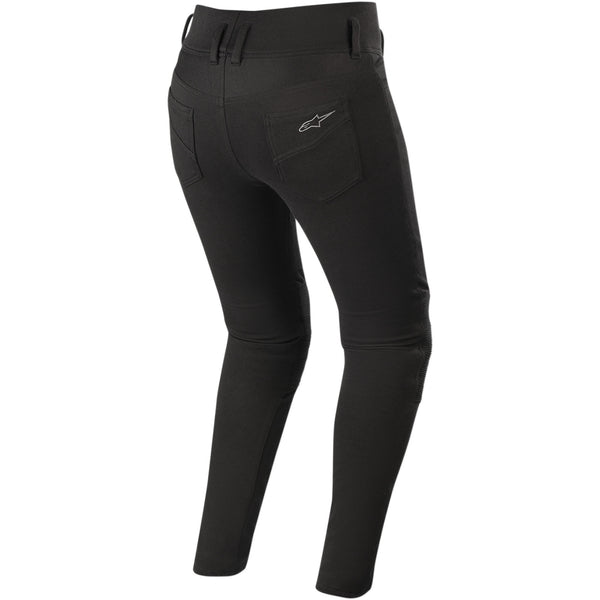 BANSHEE RIDING LEGGINGS (LEGGINGS)