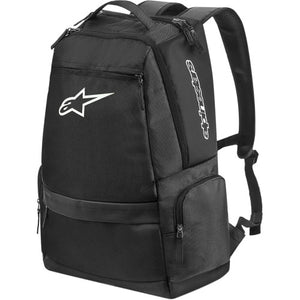 STANDBY BACKPACK (MOCHILA)