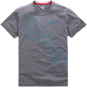 PAMPALONA RIDE DRY TEE (CAMISETA)