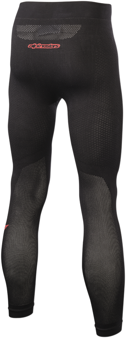 PANTALON TERMICO ALPINESTAR - TECH