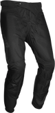 PANTALON THOR PULSE BLACKOUT - 2021