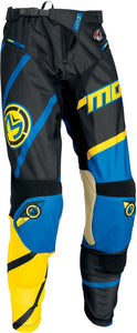 PANTALON MOOSE RACING S7 YTH M1 - NIÑO