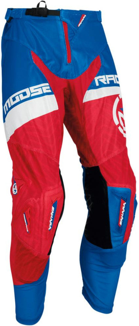 PANTALON MOOSE RACING S7 SAHARA